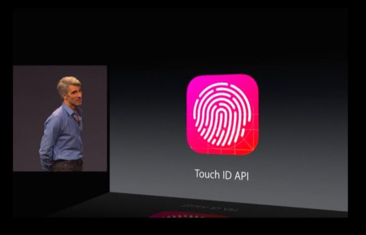 IPhone 13 може відмовитися від дизайну з виїмкою над екраном