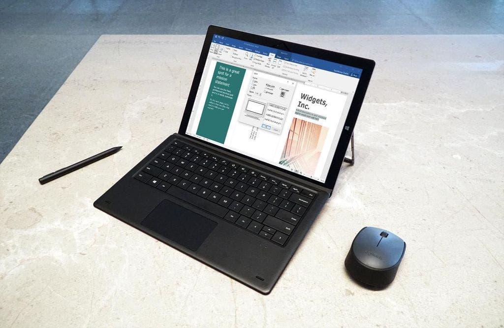 У минулому кварталі було продано 60 мільйонів ноутбуків