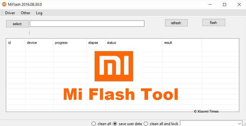 Як оновити телефон Xiaomi до останньої версії? - Покрокова інструкція