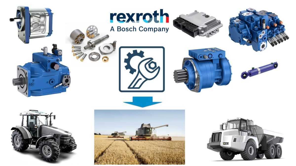 ⓘ Фінансові результати 2020 року: Bosch в Україні продовжила зростання в 2020 році