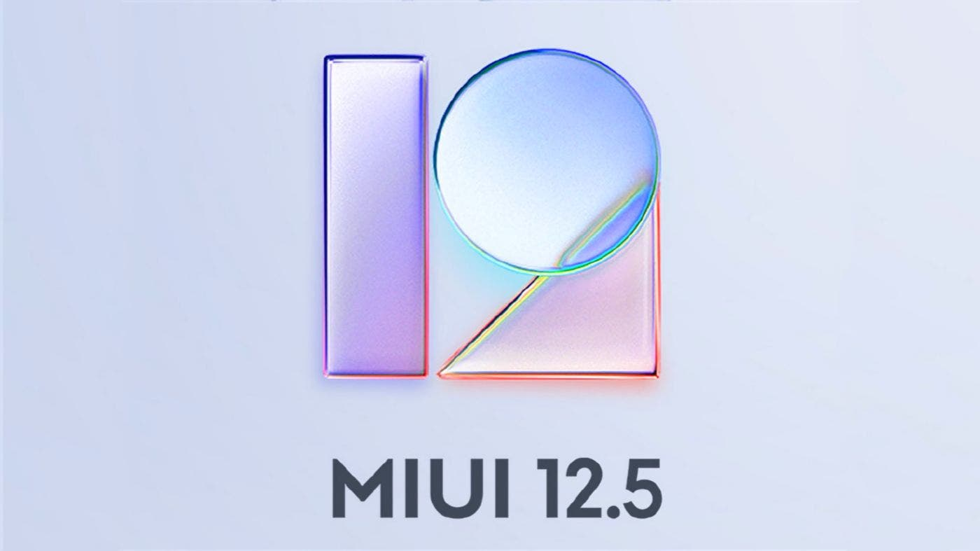 Xiaomi MIUI официально приносит извинения