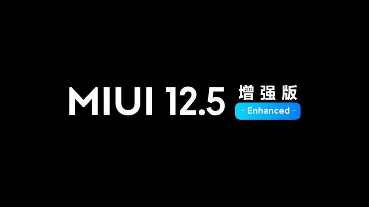 Фанатів Mi несподівано відсторонили від тестування MIUI