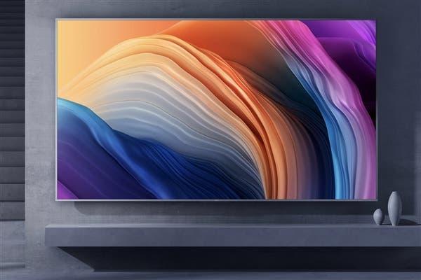 Xiaomi TV: №5 в мире и №1 в Китае