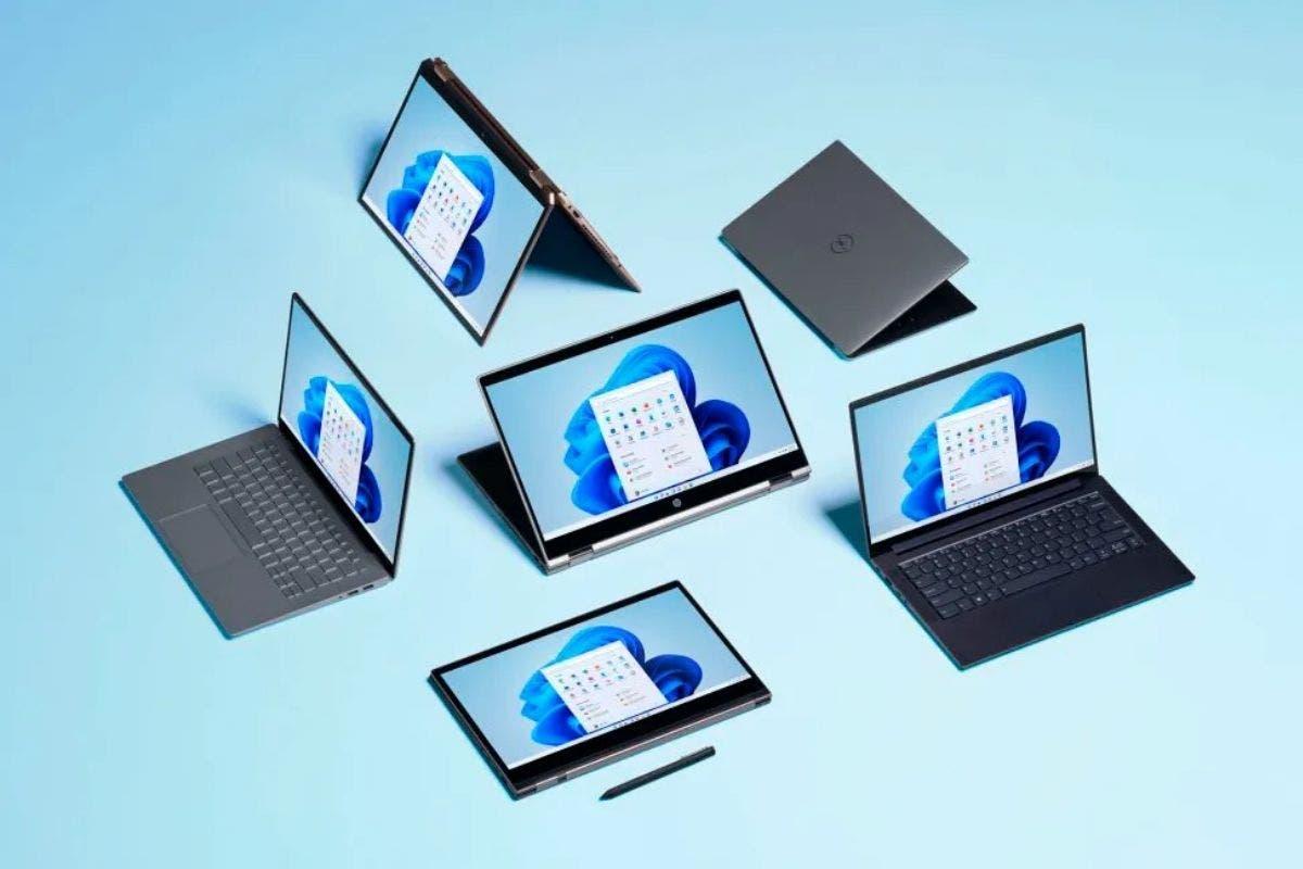 Установка Windows 11 на слабые компьютеры сделает их уязвимыми