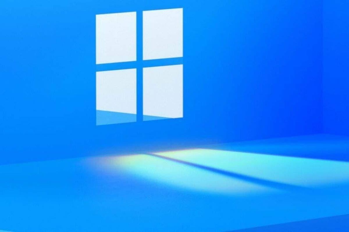Збірка Windows 11 22000.168 містить багато корисного