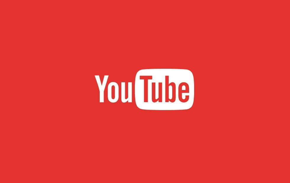 YouTube заплатил 30 миллиардов долларов за последние три года