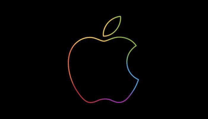 iOS/iPadOS 15: Вышла предварительная Beta8 для разработчиков