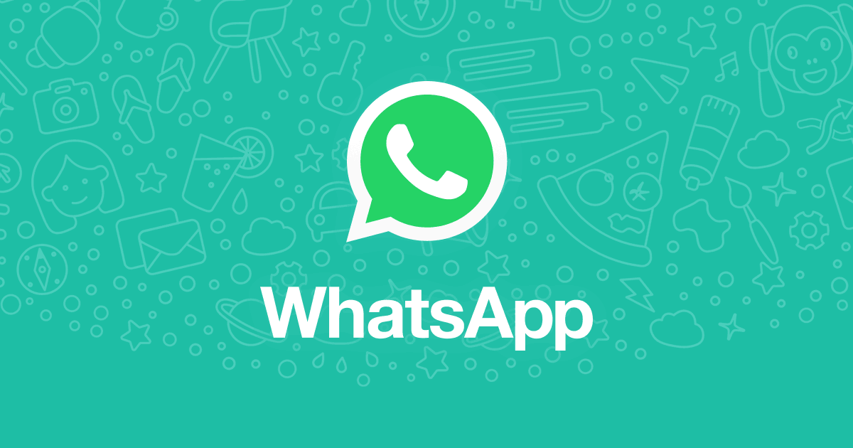 WhatsApp перестанет работать на старых версиях Android, iOS и KaiOS