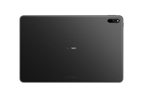 Huawei MatePad 11 зараз отримує HarmonyOS 2.0.0.188