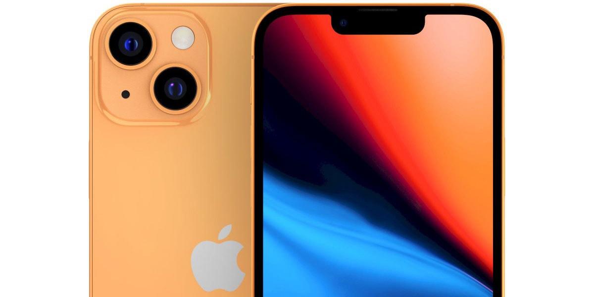 iPhone 13 і iPhone 13 Pro: Точна дата виходу