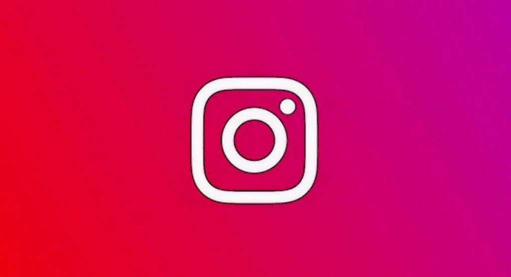 Instagram не працює в декількох країнах