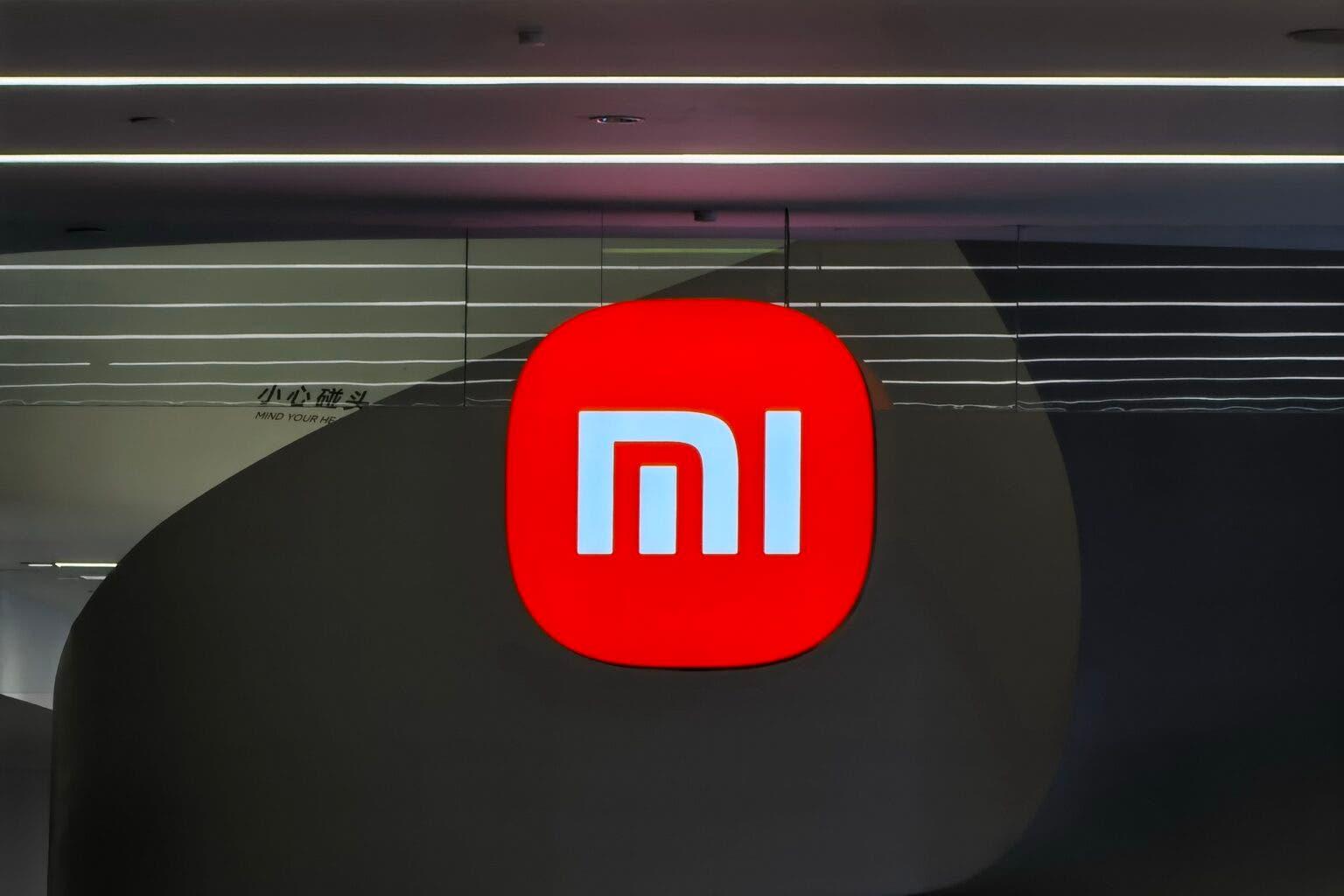 Смартфоны Xiaomi: 4 года программной поддержки